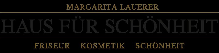 Friseur Schwaigern Logo