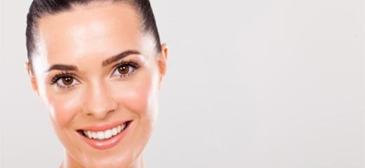 Friseur-Schwaigern-Makeup
