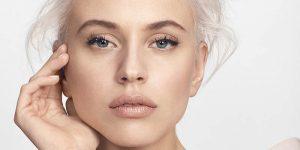 Friseur-Schwaigern-More-Than-Blonde-01-incanto