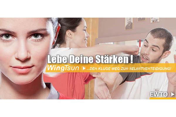 Friseur-Schwaigern-Wing-Tsun