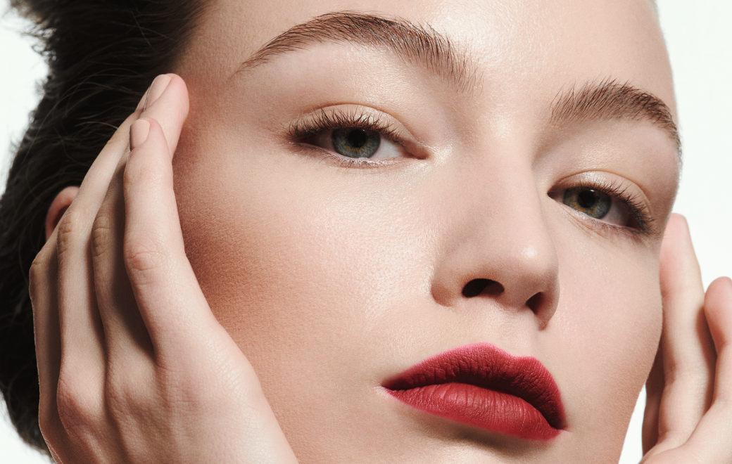 Friseur Schwaigern La Biosthetique Make-Up Kollektion Herbst-Winter 20/21