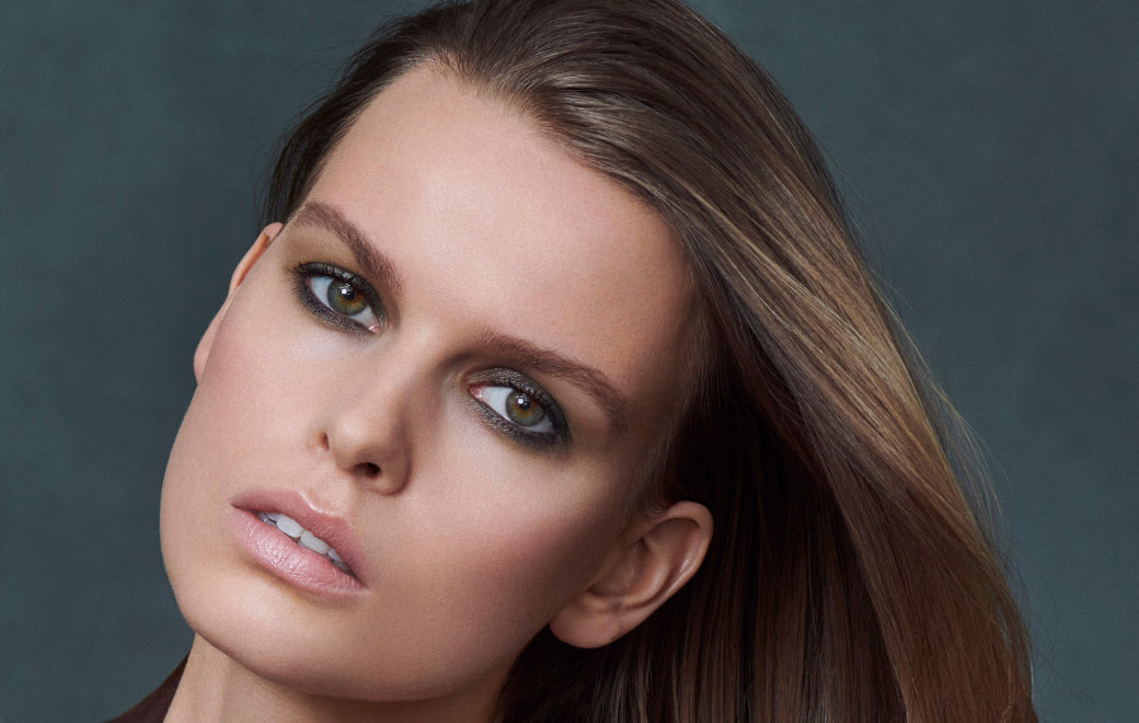LaLa Biosthetique Make-Up Kollektion Herbst-Winter 2021/22